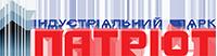 patriot.sumy.ua